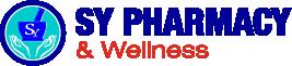 Sy Pharmacy Wellness
